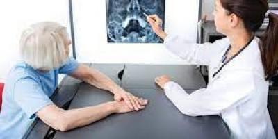 Cirurgião Bucomaxilofacial